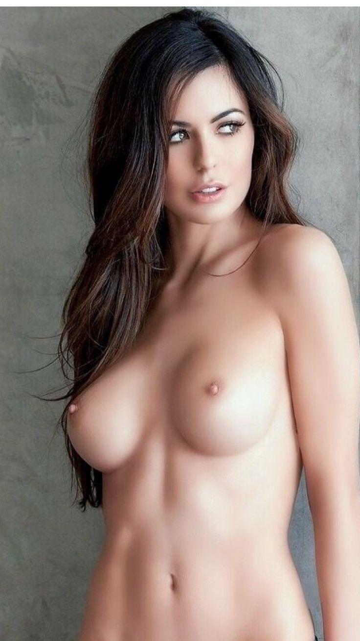 hansika motwani nude sex picher