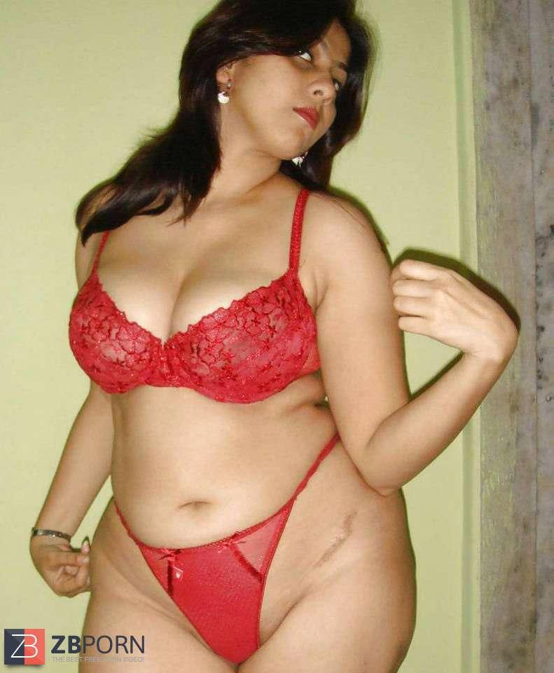 image share nude