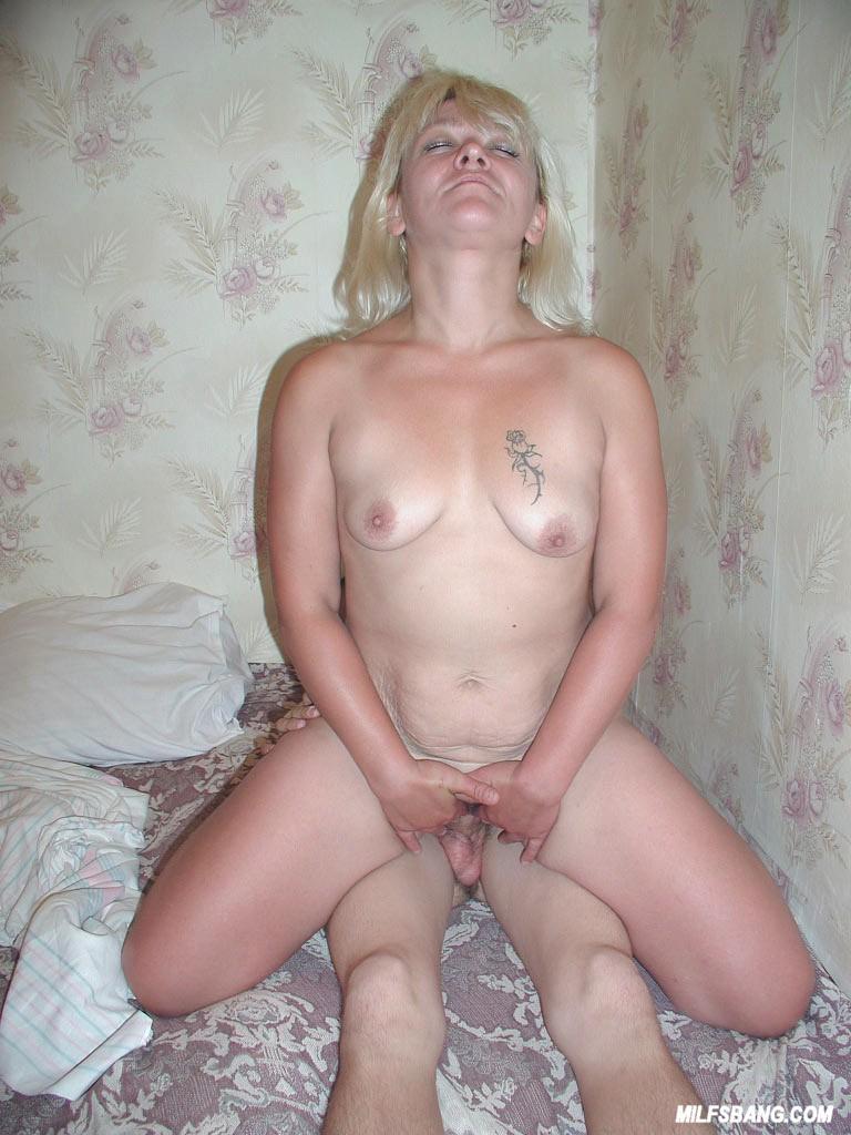 Jessika alaura playboy coed
