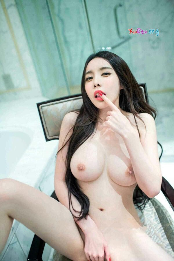 Young Asian Sex Picture