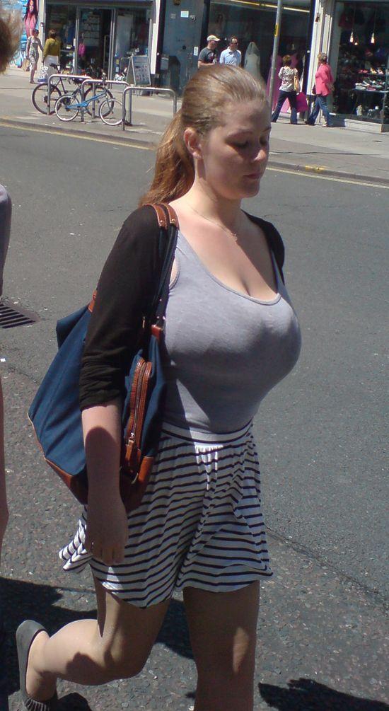 pregnant woman kat xxx