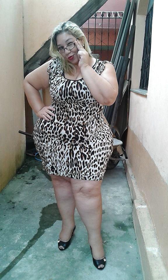 Mature big tits anal lesbian porn