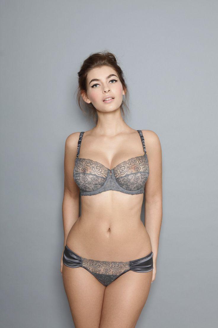 Gabriella montez nude