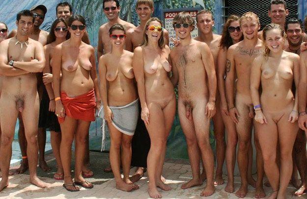 Hayden panettiere bikini body