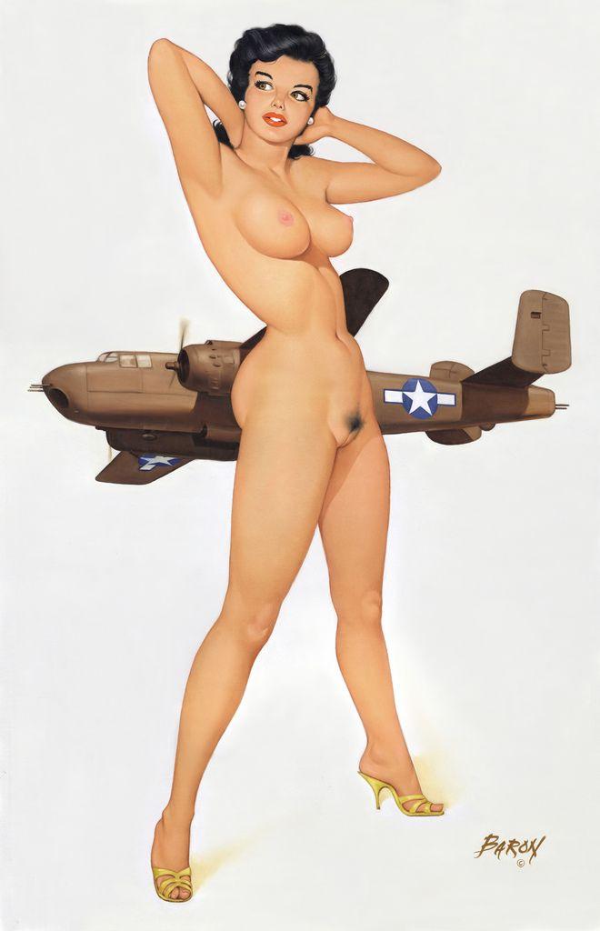 naked debby ryan