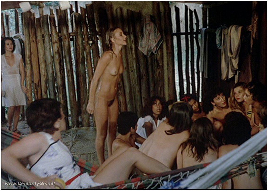 Ex girlfriend porn filipina