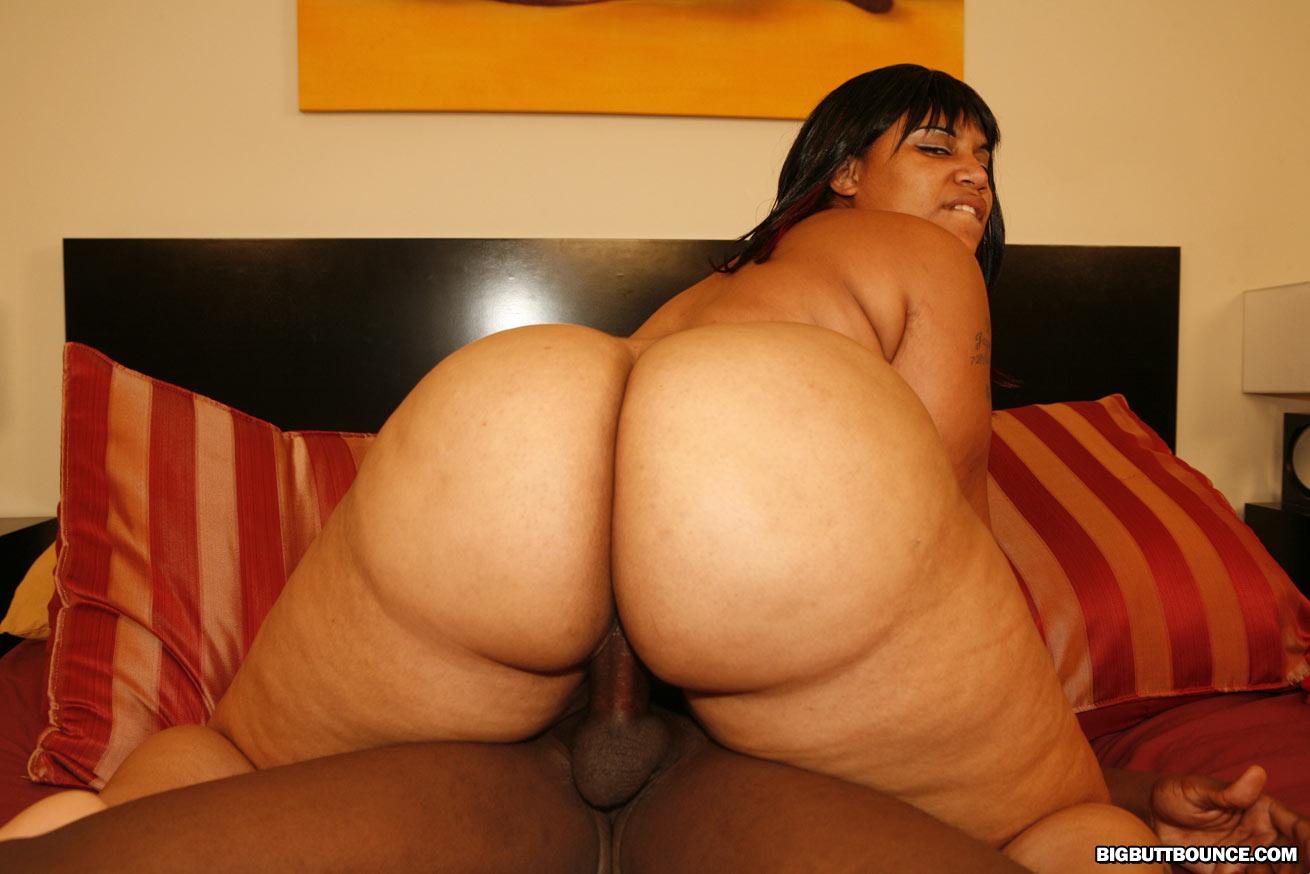 Sweet adri nude