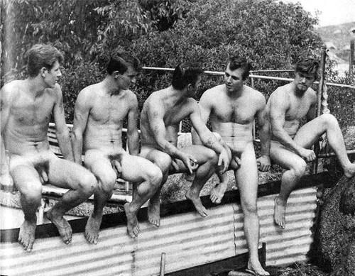 Sally struthers nude scene