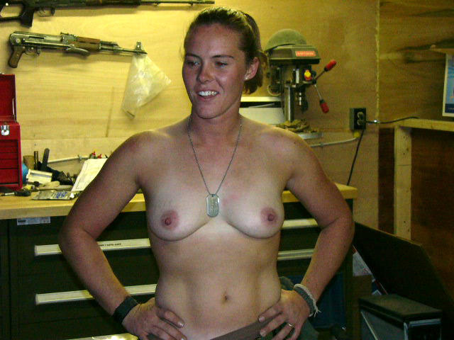 marina mui sg nude