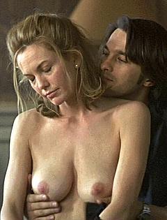 google deborah mcguire nude