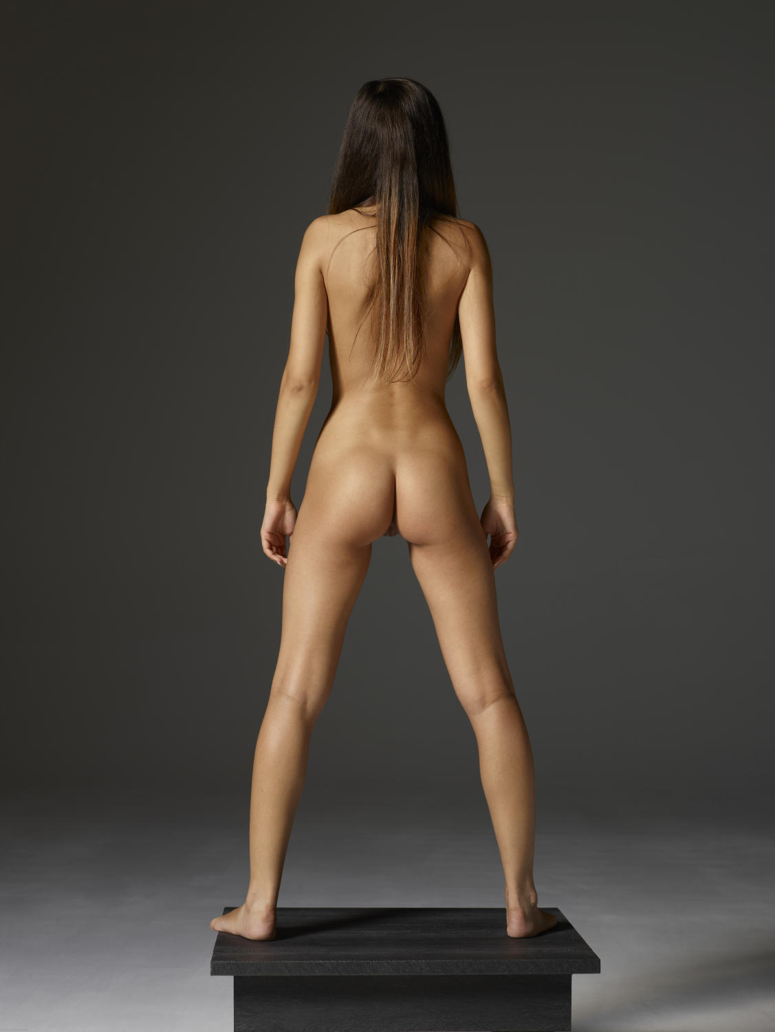 nude girls humping each other gif