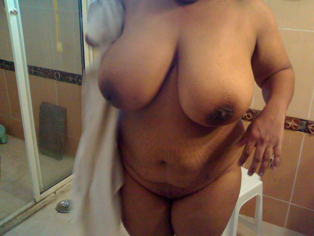 Big tit black girl white guy sex