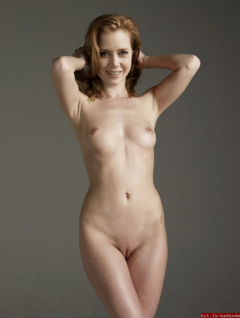 Scarlett pomers nude fakes