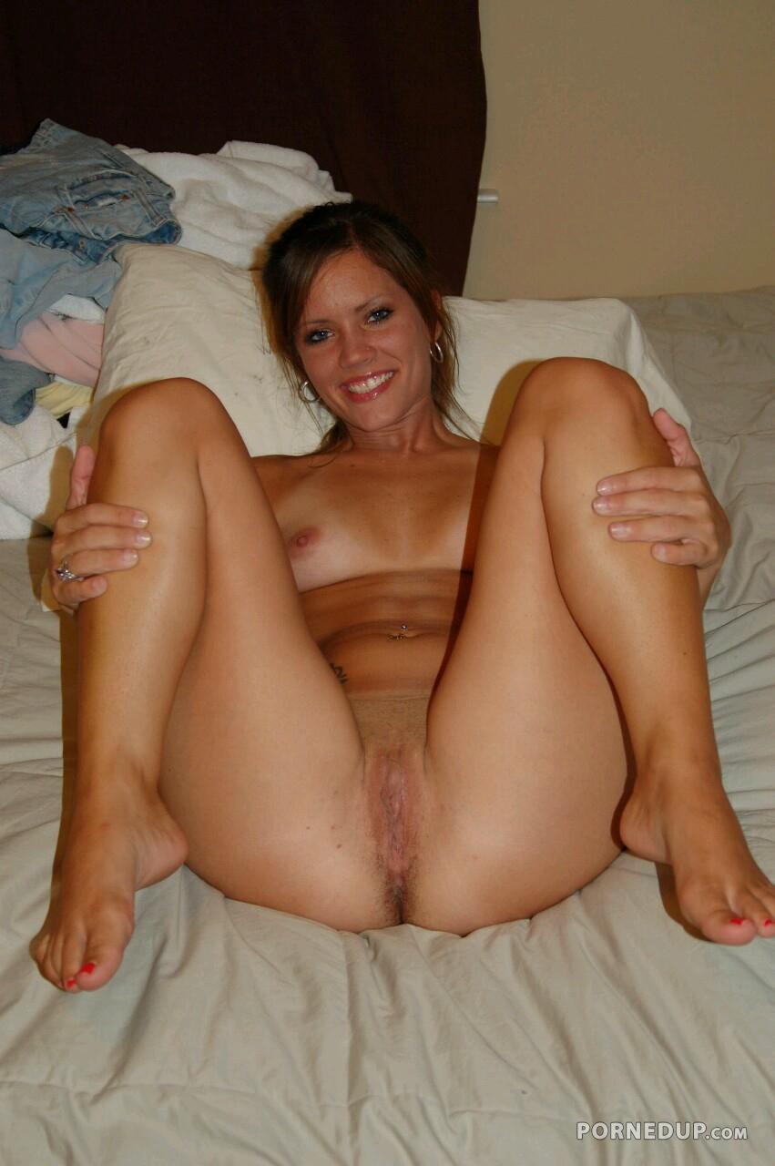 ethio girl sex