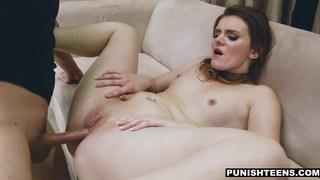 big pussy lesbian