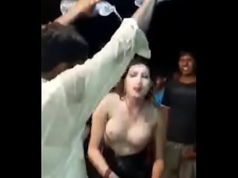 Sex girl swimming panties