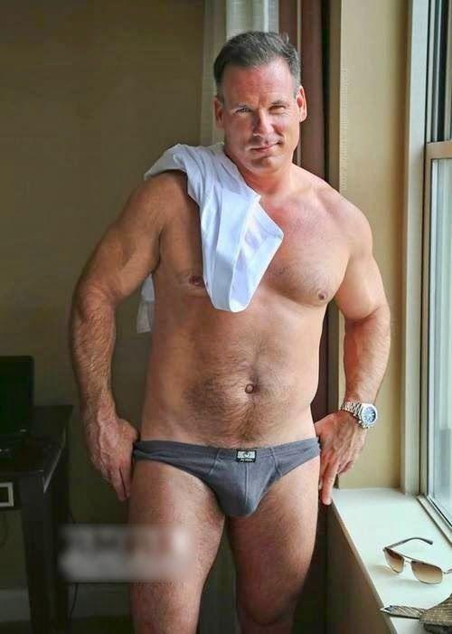 Winx club stella naked