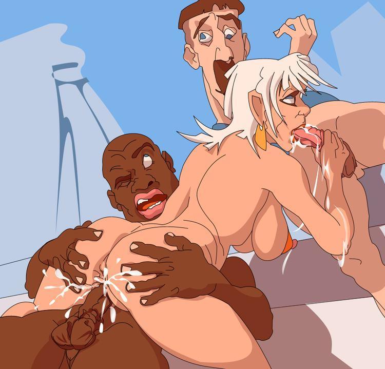 cartoon porn gallery picsgsy black porn