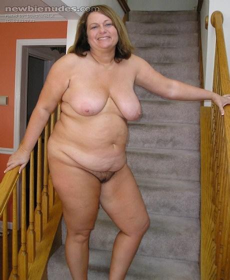 Naked heidi klum nude