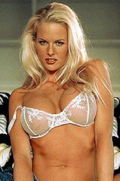 Pinay Hot Models Sex