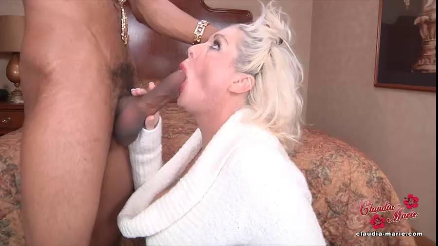 Sandra orlow nude photos
