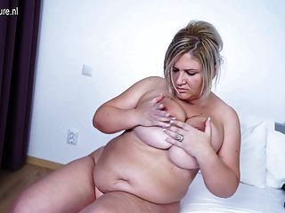 Porno Stars Movies Tori Black