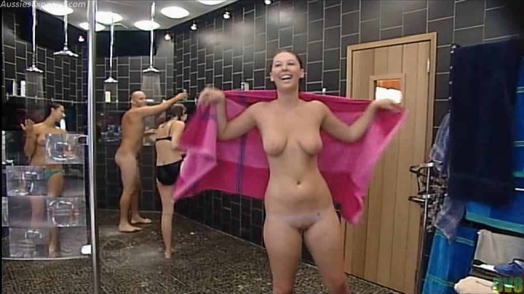 xnxx.com atk hairy pussy video
