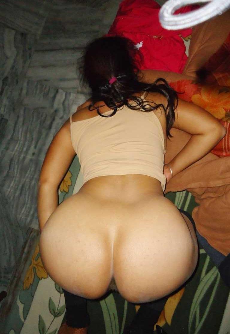 Boise idaho nude women