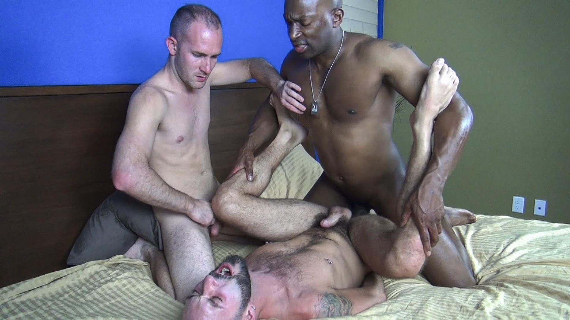 White men with big dicks porn