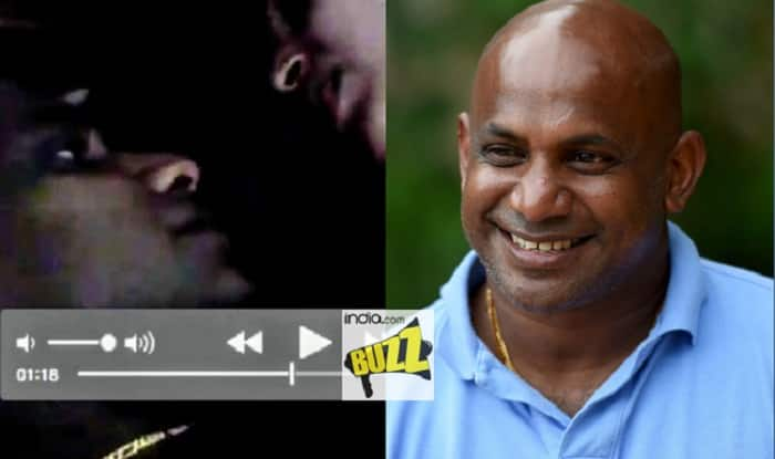 Sri Lanken Sex Videos