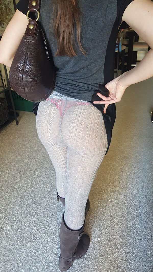Milana vayntrub boobs