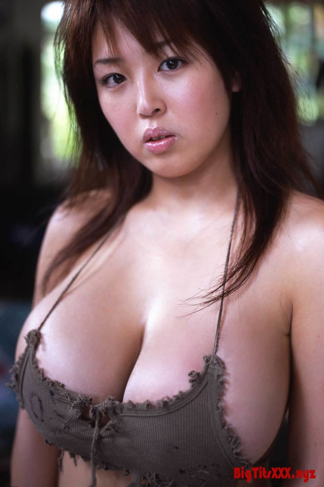 Free nude asian girls