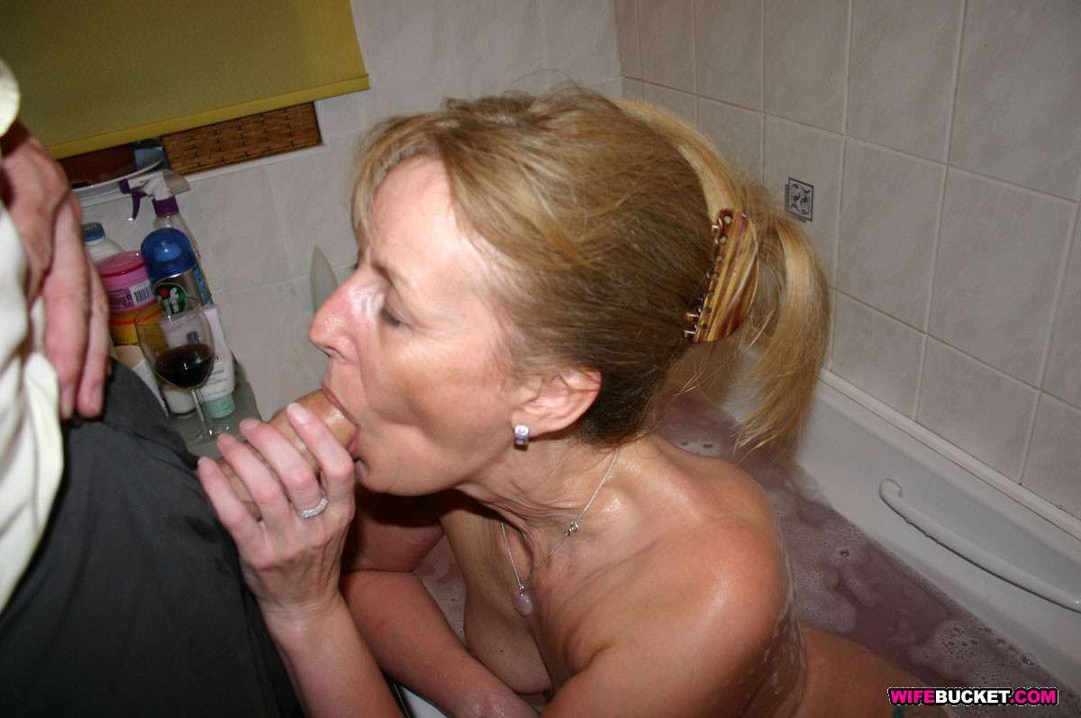 Son fuck mom first time anal