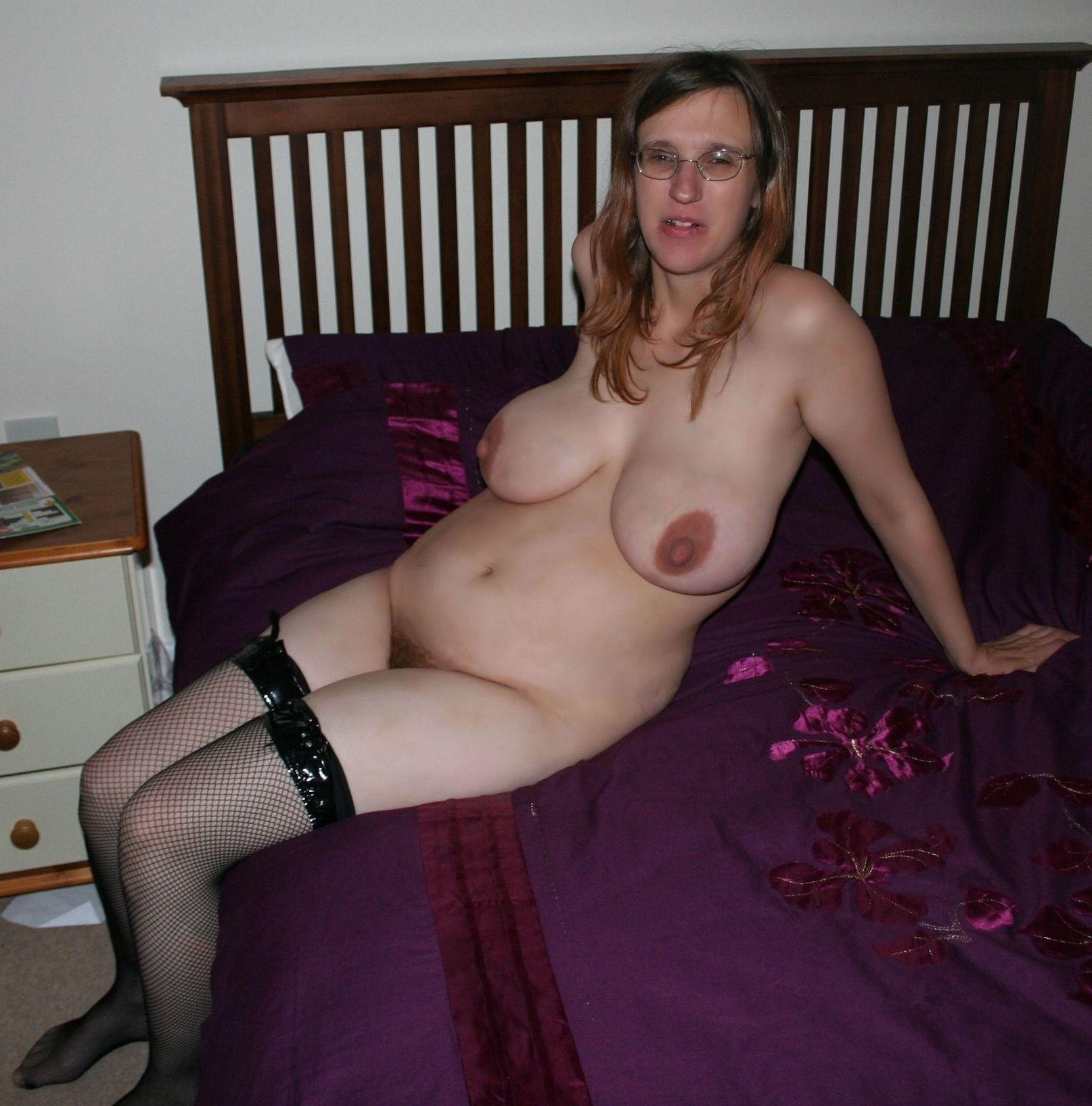 Jayasudha sex photos