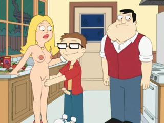 katie cummings nude