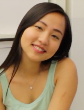 asian nudes busty