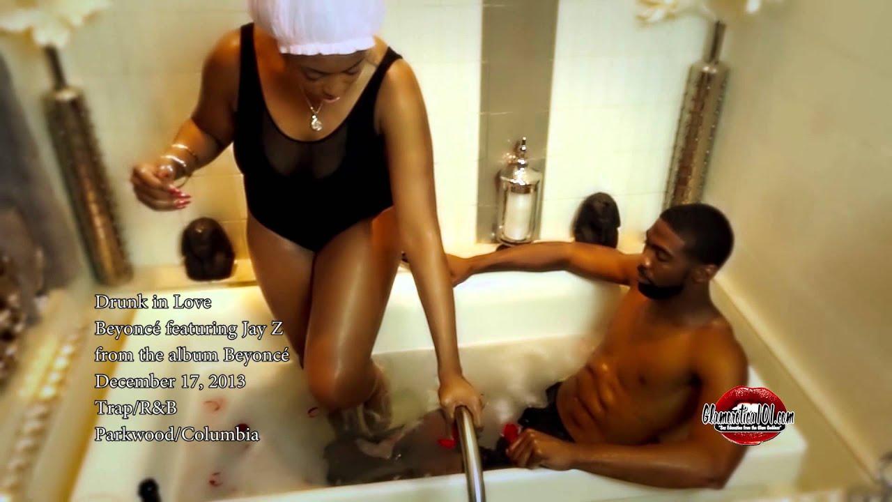 Actress asin ass spreading pucs