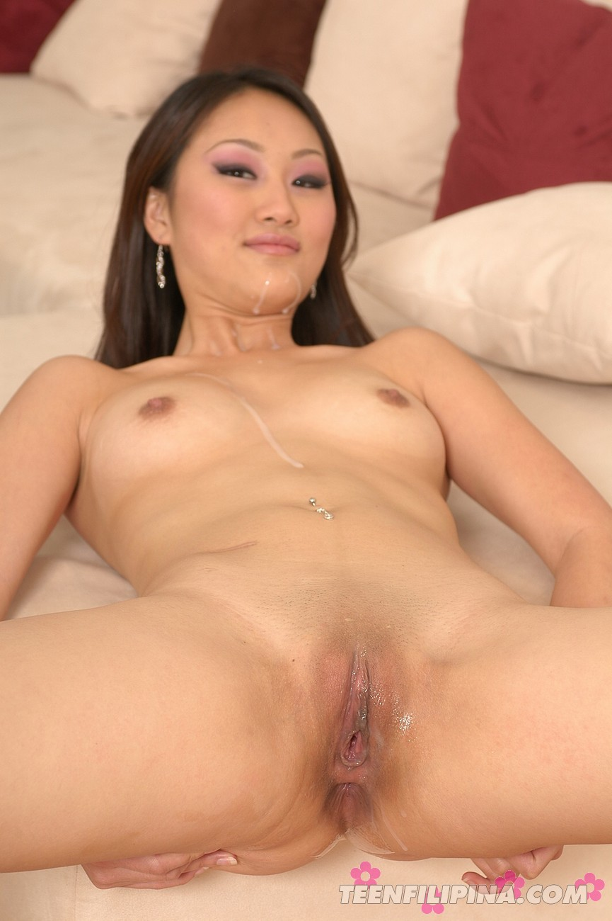 Girl deep throat big cock