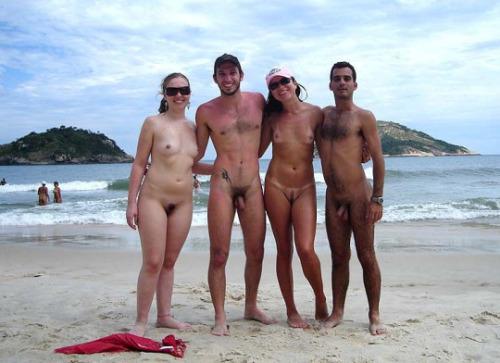 Amateur nude mature women fucking