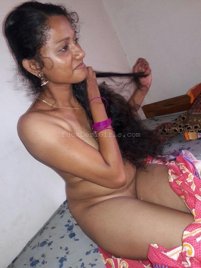 Tamil sexxxx