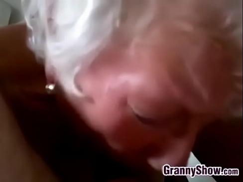 mature bodystocking nude