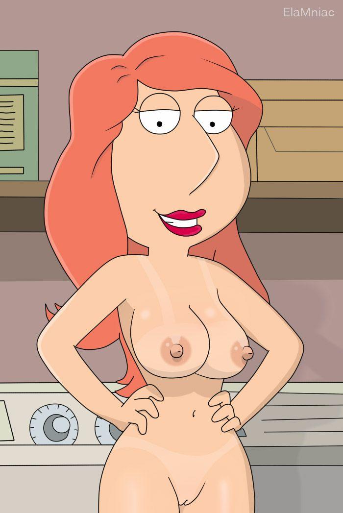 Mamta mohandas sexy