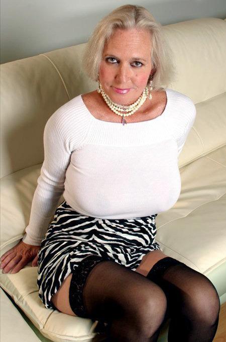 Hot sex lesbian asian big tits