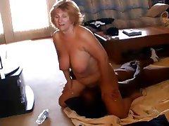 Erotic nude women tan lines