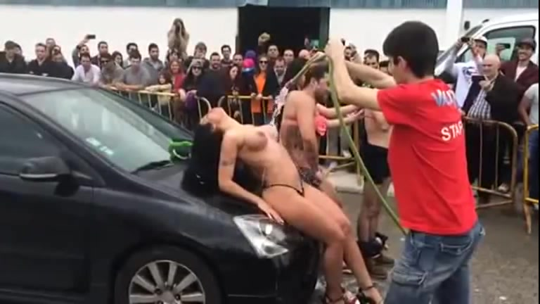sex x video
