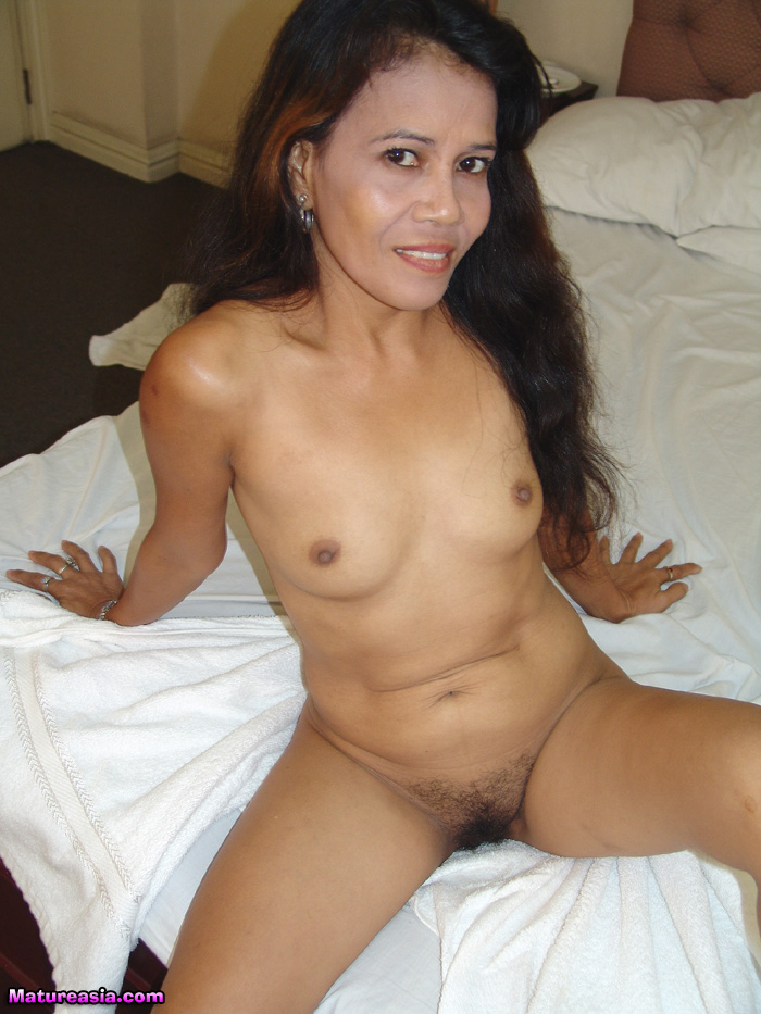 Teen thailand sex girl