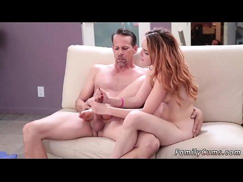 Lois griffinn naked