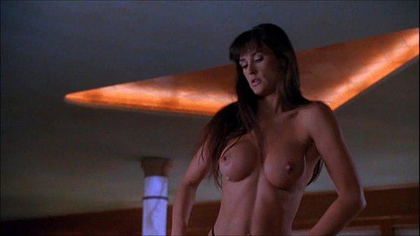 Playboy playmate ashley mattingly