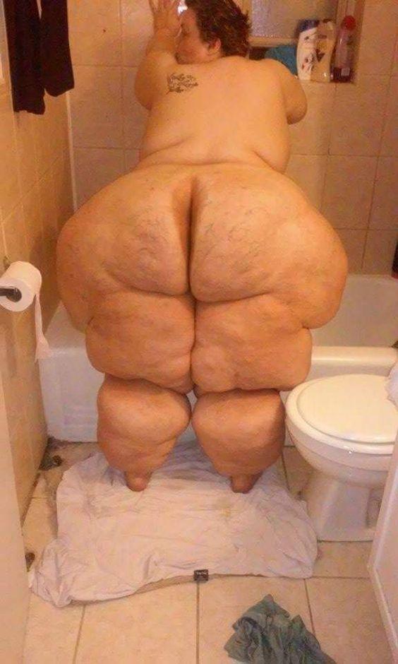 porn Kim kardashian
