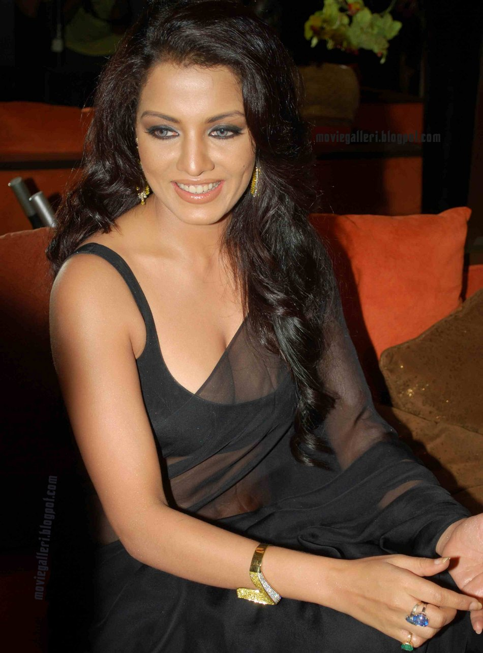 Commit Celina jaitley getting fucked remarkable